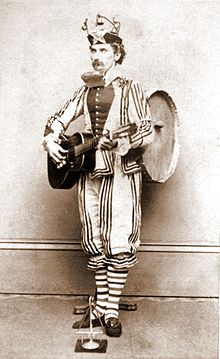 One_man_band,_CDV_by_Knox,_c1865.JPG