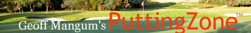 PuttingZone.com