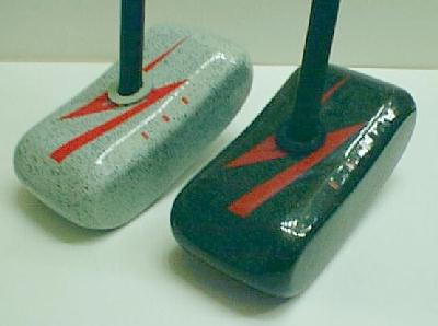 Geoff Mangum S Puttingzone Putters And Manufacturers